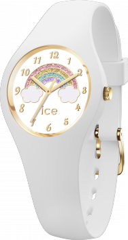 Ice Watch Fantasia Rainbow White 018423 XS