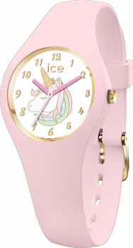 Ice Watch Fantasia Unicorn pink XS 018422