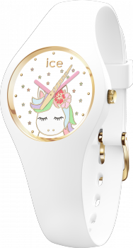 Ice Watch Fantasia Unicorn white XS 018421