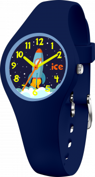 Ice Watch Fantasia Space XS 018426