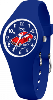 Ice Watch Fantasia Car XS 018425